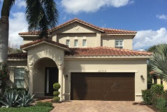 Exterior-Painting-southern-sky-palm-beach-1