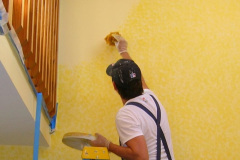 Painting-Contractors-southern-sky