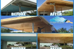 before-after-painting-southern-sky-lake-worth