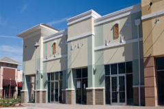 commercial-painting-boynton-beach-fl