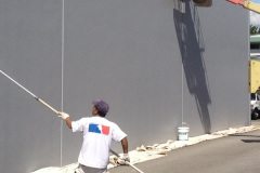 commercial-painting-southern-sky
