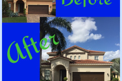 exterior-before-after-southern-sky-painting-palm-beach