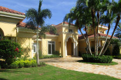 house-painting-company-west-palm-beach