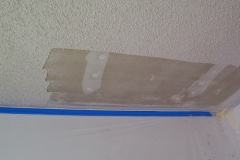 popcorn-ceiling-removal-lake-worth-2