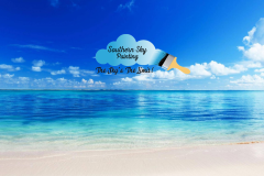 sky-and-beach-home-page