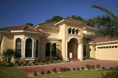 southern-sky-painting-exterior-painting-company-lake-worth-fl