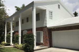Painting Contractor Loxahatchee FL