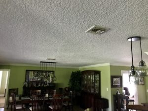 popcorn ceiling removal west palm beach