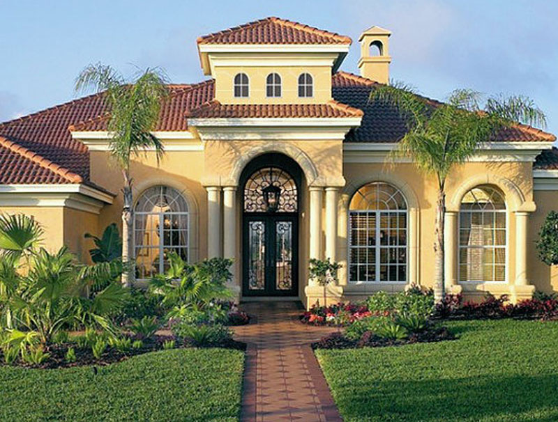 house Painting boynton beach