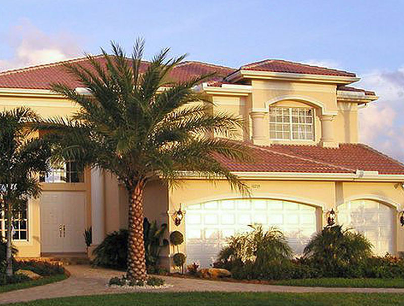 house painting company west palm beach