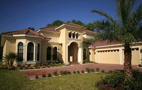 House Painting Company Lake Worth