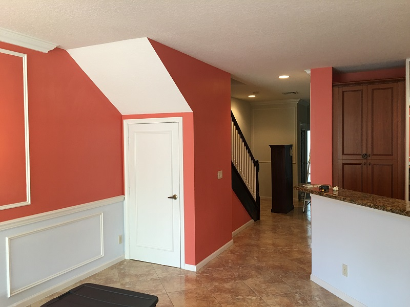 house-interior-painting-lake-worth-fl