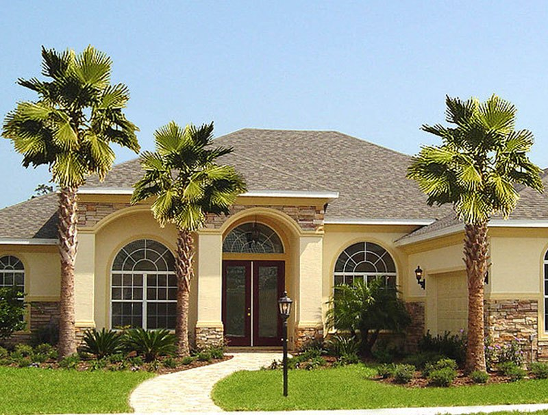 painting contractor Tequesta
